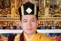 Karmapa_Thaye_Dorje_in_London - Copy